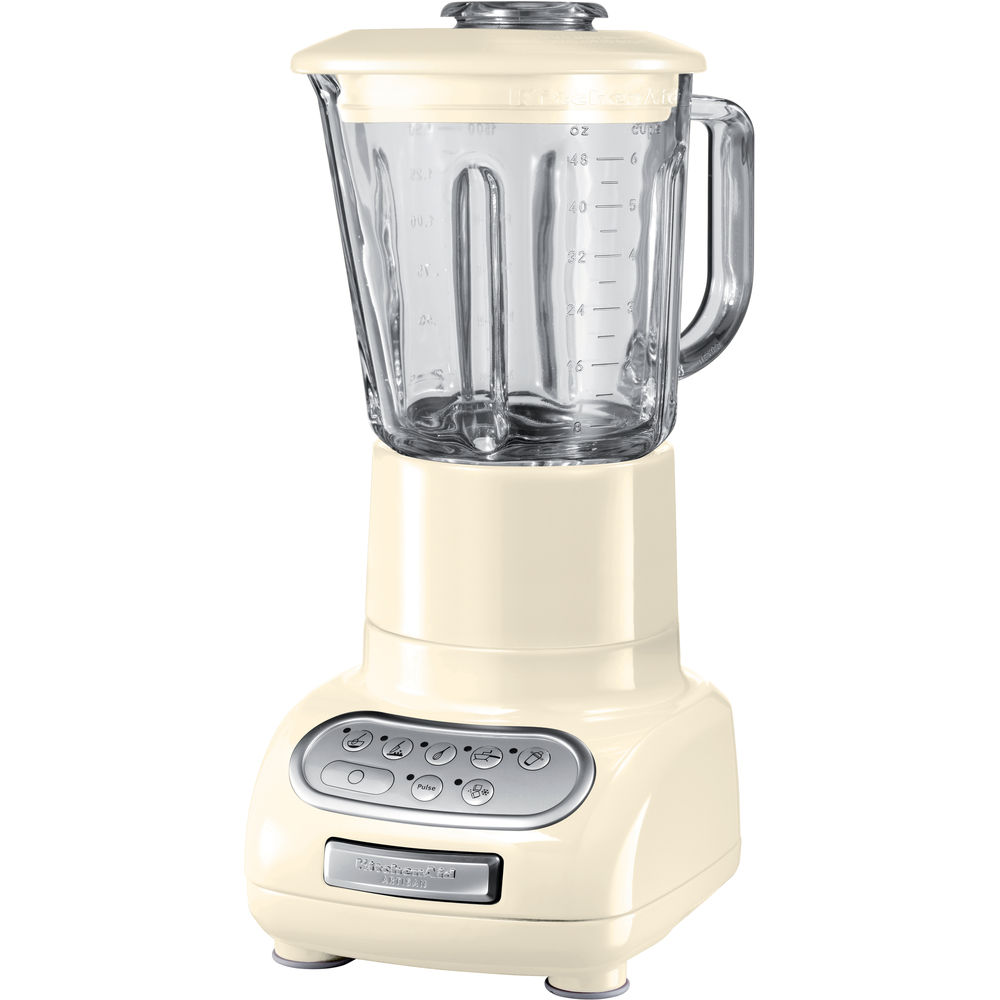 KitchenAid ARTISAN Blender 5KSB5553 | Official KitchenAid Site