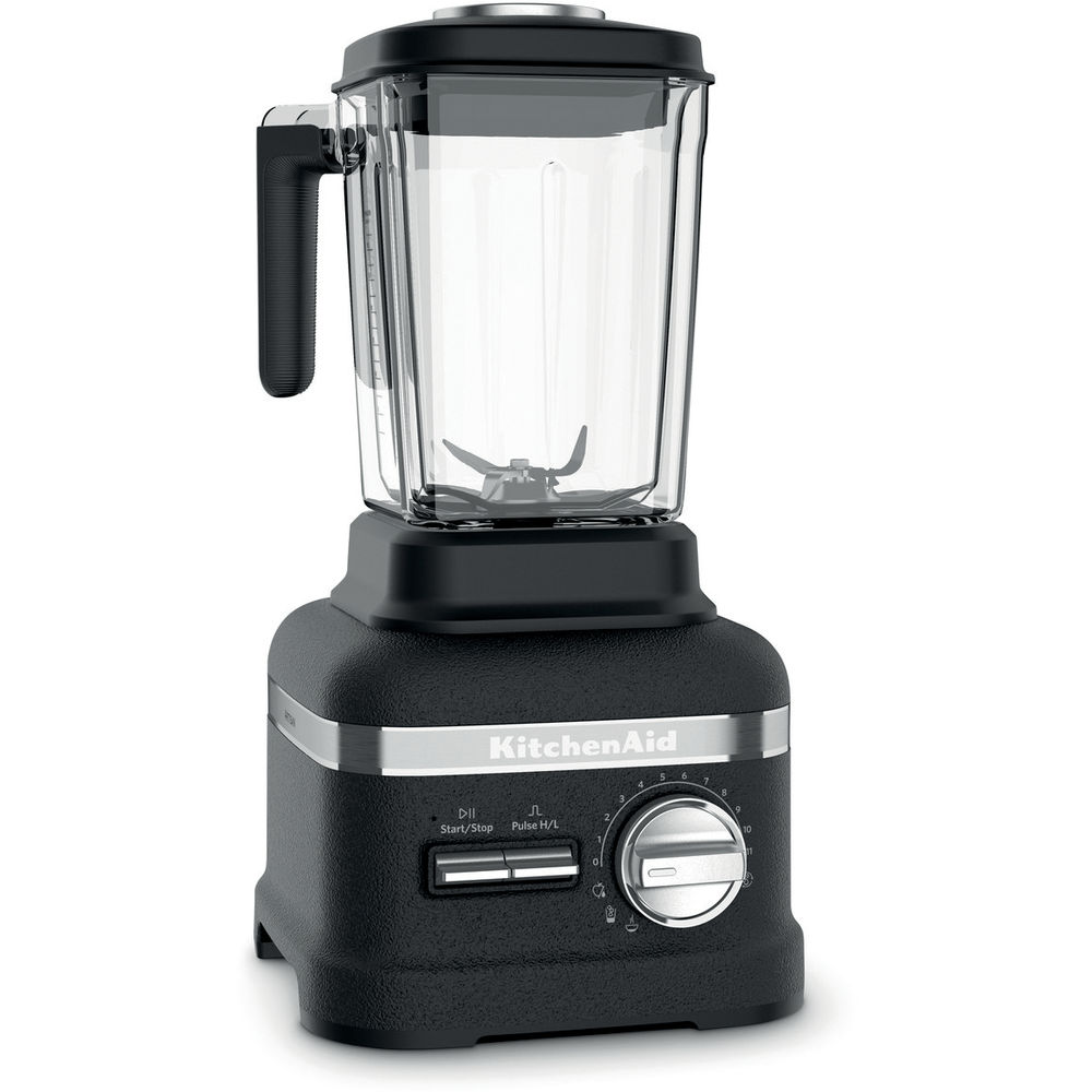 ARTISAN Power Plus Blender 5KSB8270