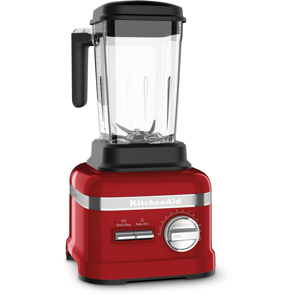 Blender | Small appliances | KitchenAid UK