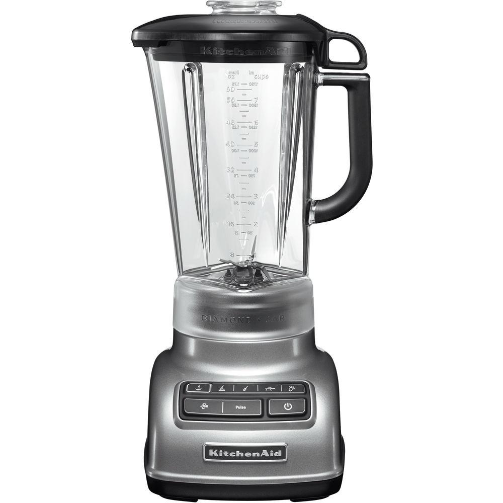 Blender mixeur diamond 5ksb1585 site officiel kitchenaid - Robots mixeurs et blenders ...