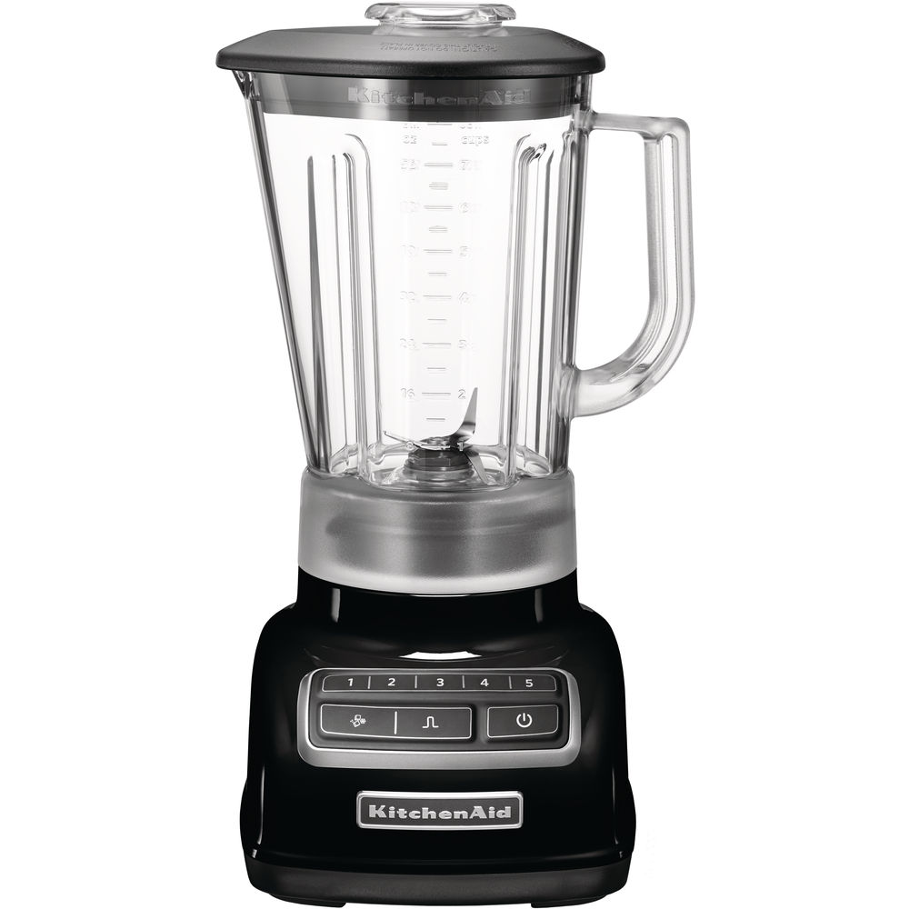 CLASSIC Blender 5KSB1565 | KitchenAid UK