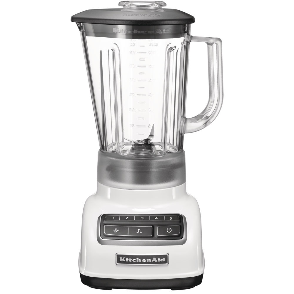 KitchenAid CLASSIC Blender 5KSB1565 | Official KitchenAid Site