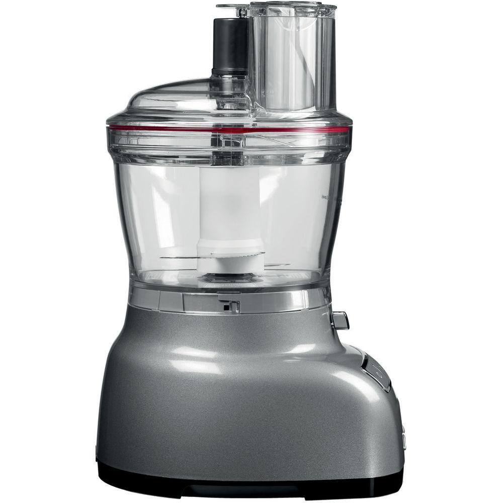 3.1 L Food Processor 5KFP1335 | KitchenAid UK
