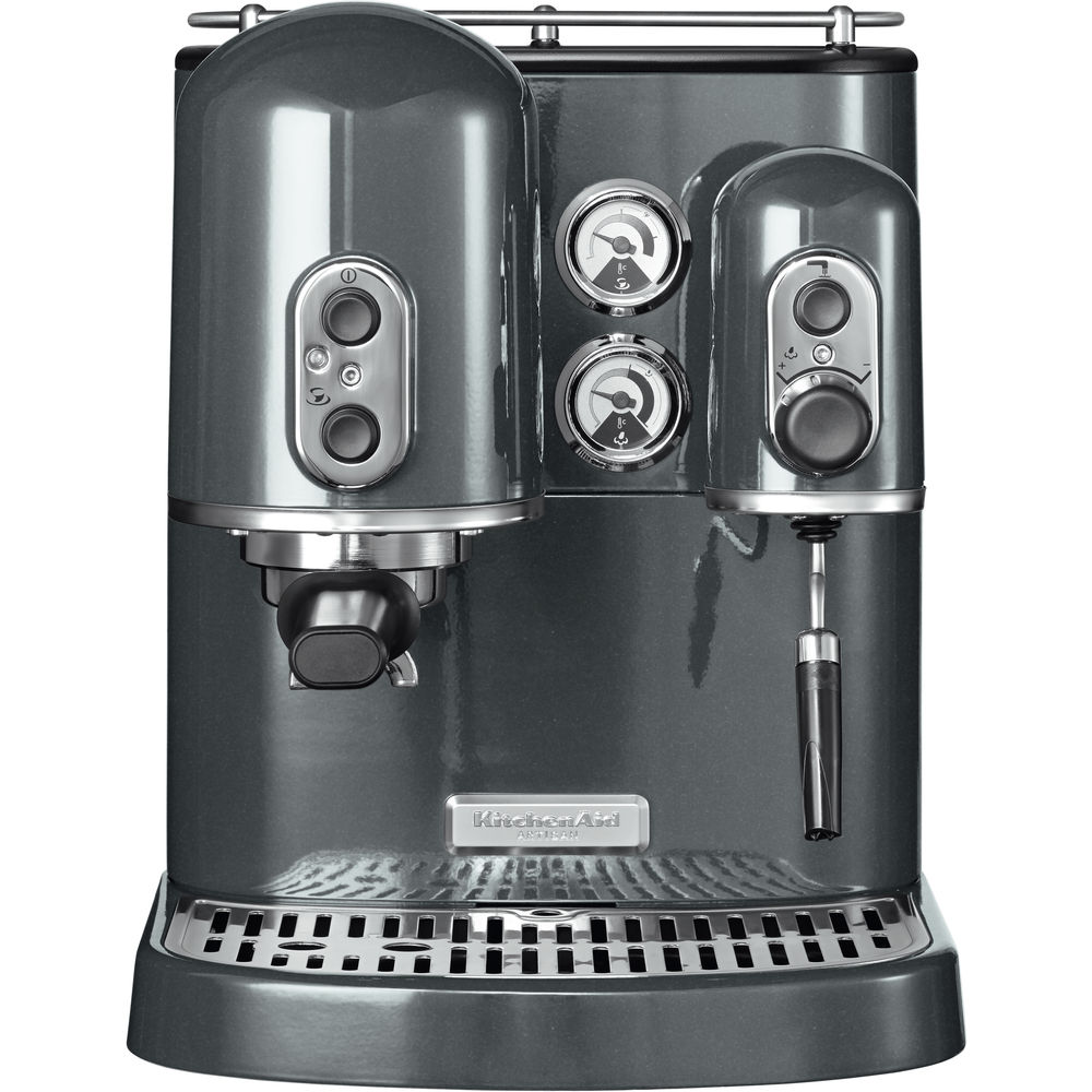Recettes kitchenaid artisan pdf - Machine cuisine thermomix ...