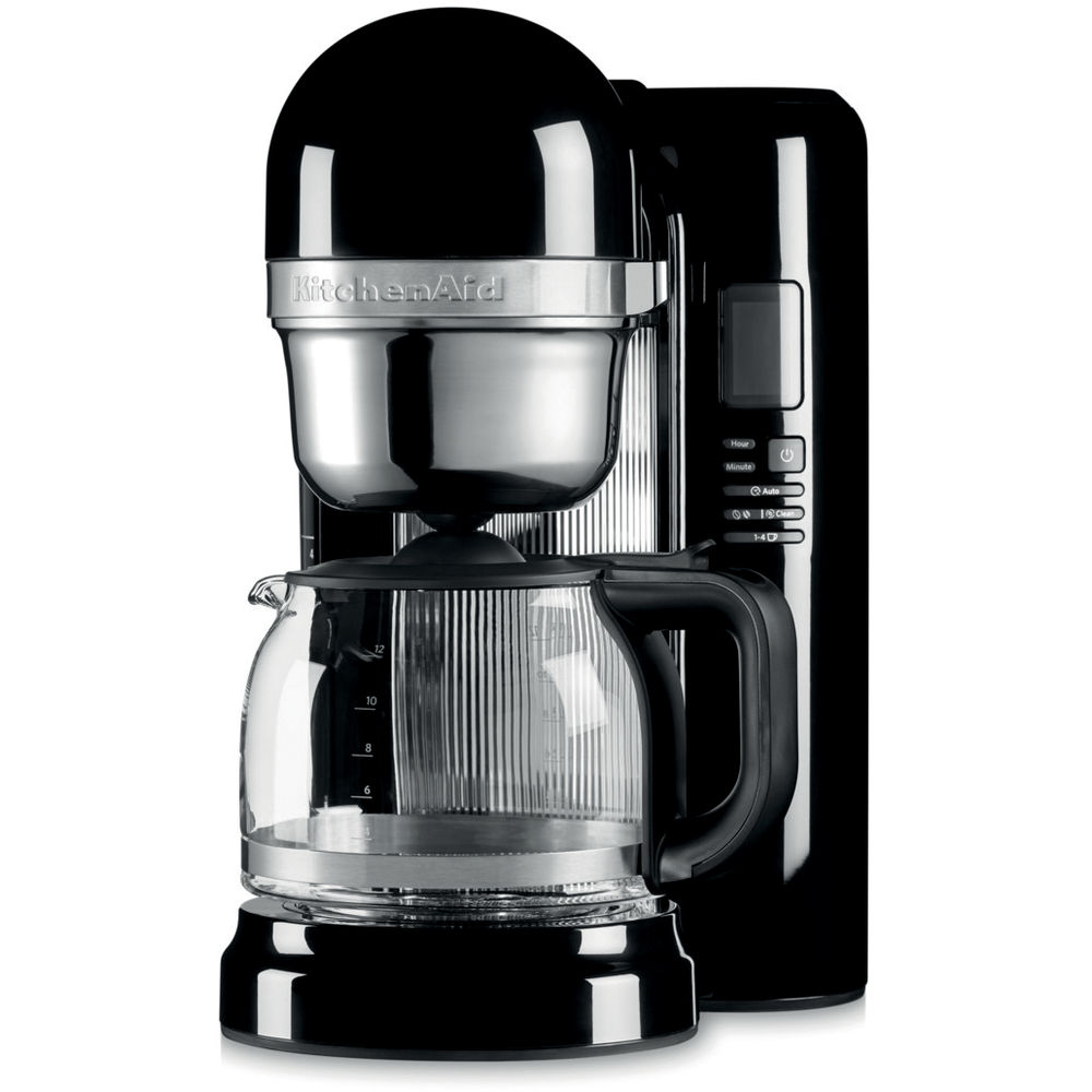 Coffee Maker with One-Touch Brewing 5KCM1204 | KitchenAid UK on black and decker coffee maker, braun coffee maker, thermal coffee maker, viking coffee maker, coffee maker grinder, thermal carafe coffee maker, capresso coffee maker, dual coffee maker, 14 cup coffee maker, starbucks coffee maker, automatic coffee machines, cuisinart coffee maker, blue coffee maker, 4 cup coffee makers, 1 cup coffee maker, 4 cup coffee maker, spacemaker coffee maker, vacuum coffee maker, farberware coffee maker, black & decker coffee maker, bunn coffee maker, target red coffee maker, 60 cup coffee maker, mr coffee maker, grind and brew coffee makers, 12 cup coffee maker, personal coffee maker, under cabinet coffee maker, nespresso coffee maker,