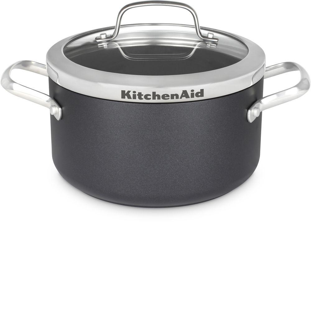 Food Processor The Kitchn