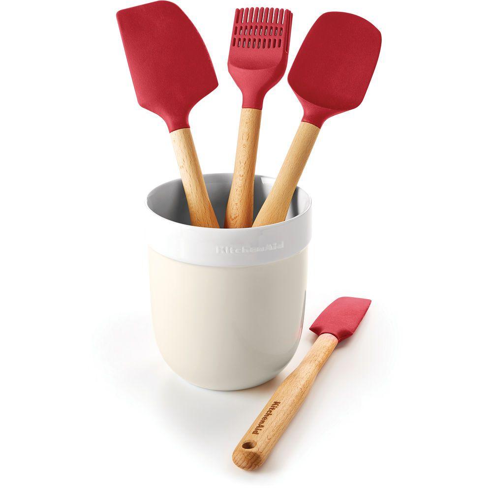 Pot ustensiles en c ramique cc000643 001 site officiel for Site ustensiles cuisine