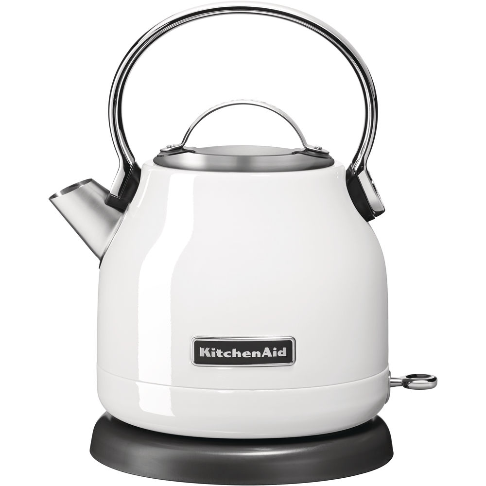 Kitchenaid Classic 1 25 L Water Kettle 5kek1222c