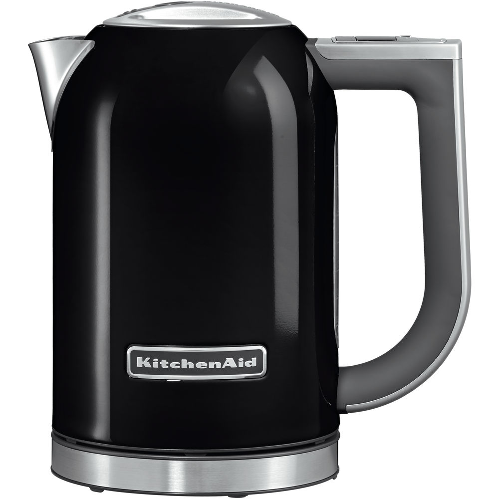 kitchenaid wasserkocher 1 7l 5kek1722 offizielle website von kitchenaid. Black Bedroom Furniture Sets. Home Design Ideas