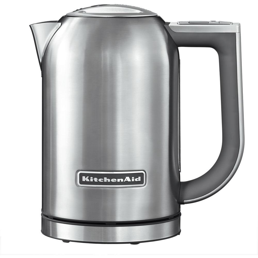 Wasserkocher 1,7L 5KEK1722   Offizielle Website von KitchenAid