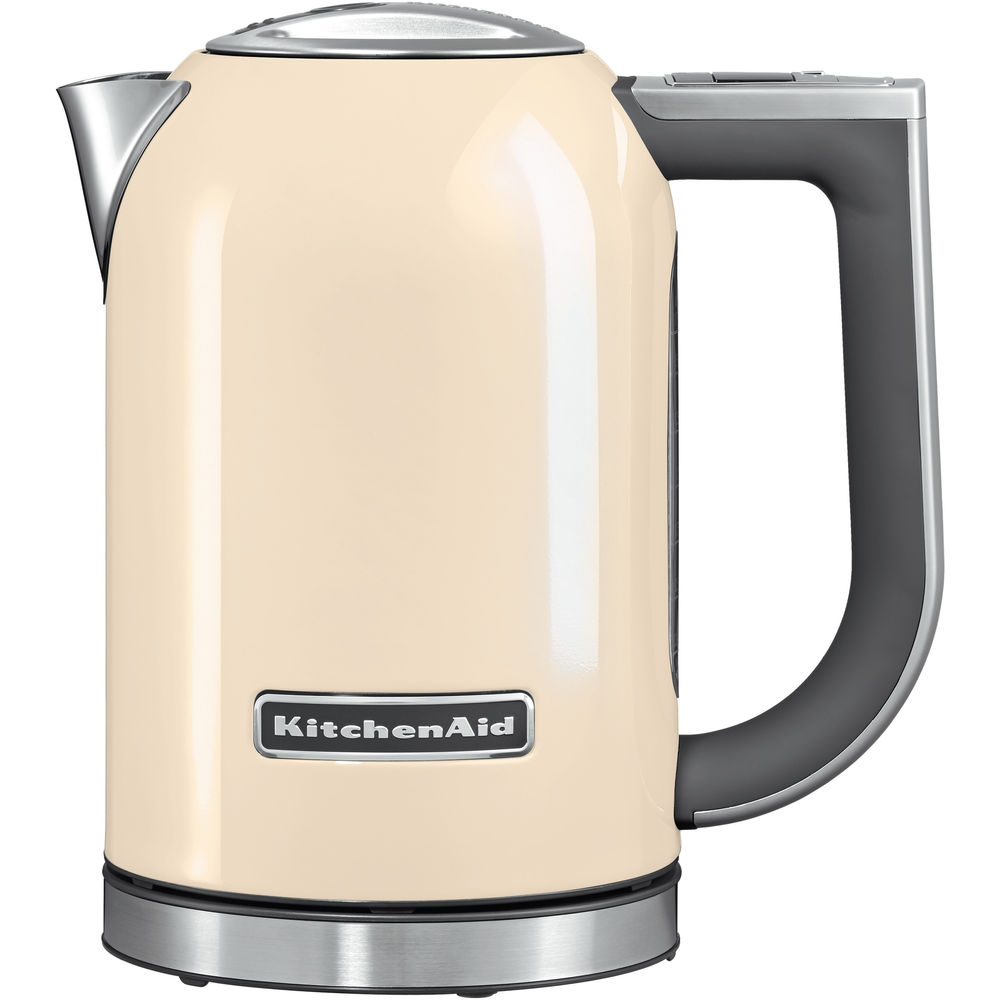 KitchenAid 5KSM Metallic colours including copper, solid stainless steel accessories, from £ (copper is £) There are also a couple of older versions around which are cheaper, including the 5KSM series mixers (from £), and the slightly smaller litre 5KSM45SS model (from £).