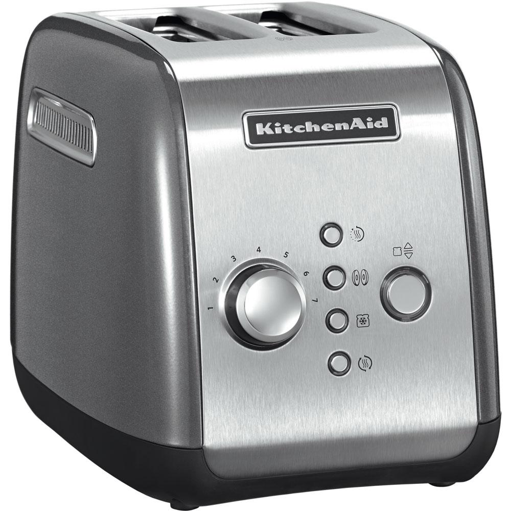 toaster f r 2 scheiben 5kmt221 offizielle website von. Black Bedroom Furniture Sets. Home Design Ideas
