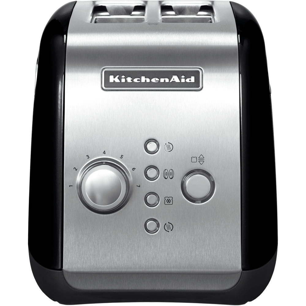 toaster slice aid kitchenaid kitchen appliances high online hero image
