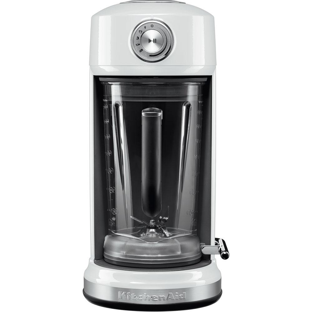 KitchenAid CLASSIC Magnetic Drive Blender 5KSB5075 | Official ...