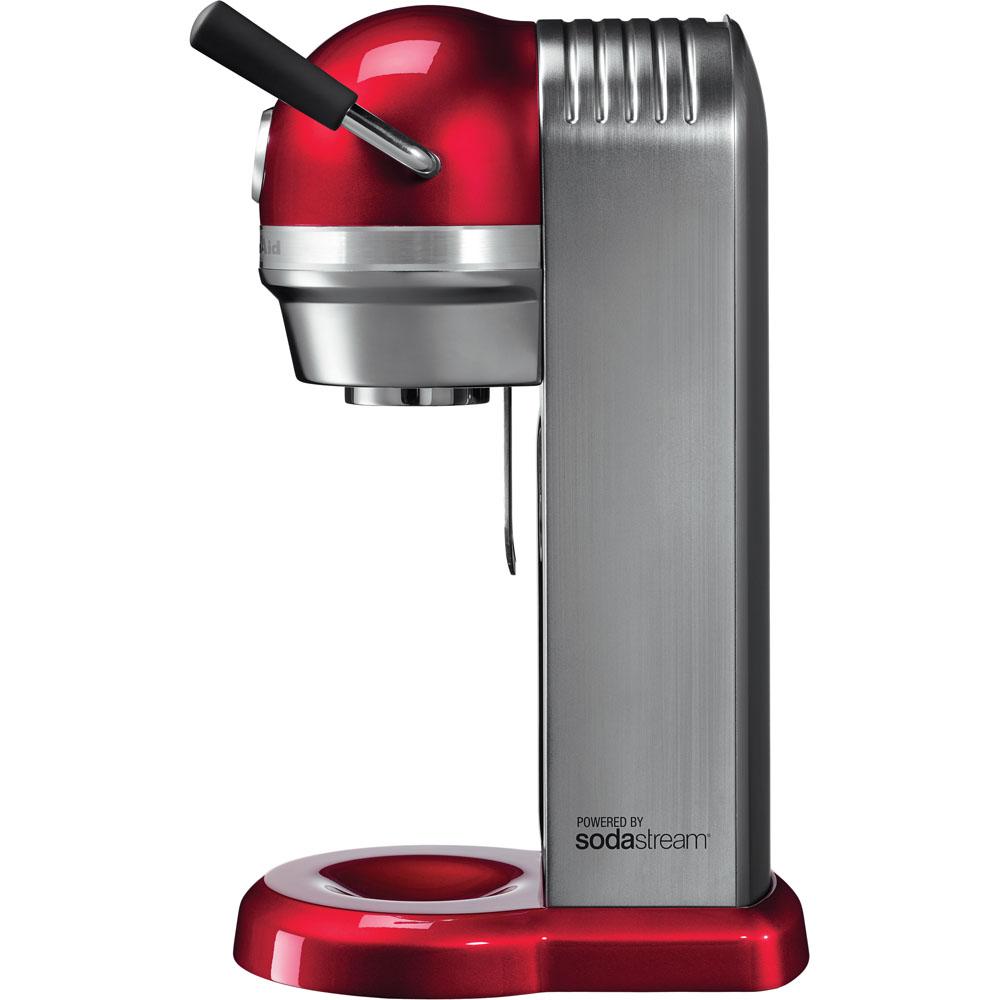 Meilleur robot kitchenaid artisan accessoires pas cher - Accessoire kitchenaid pas cher ...