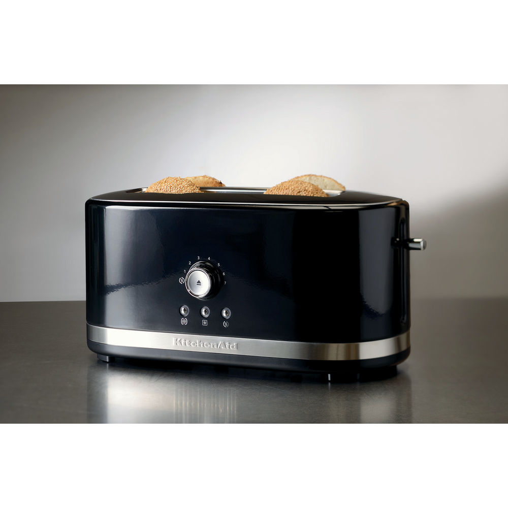 Manual Control Long Slot Toaster 5KMT4116 | KitchenAid UK on 4 slice toaster, red toaster, cuisinart toaster oven, bread toasters, commercial toaster, bella toaster, a toaster, viking toaster, retro toaster, electric toaster, almond colored toaster, conveyor toaster, oster toaster, bread toaster, dualit toaster, commercial toasters, green toaster, best toaster, toaster oven, delonghi toaster, 4-slice toaster, hamilton beach toaster, cuisinart toaster, bagel toaster, sunbeam toaster, delonghi toasters, stainless steel toaster, tangerine toaster,