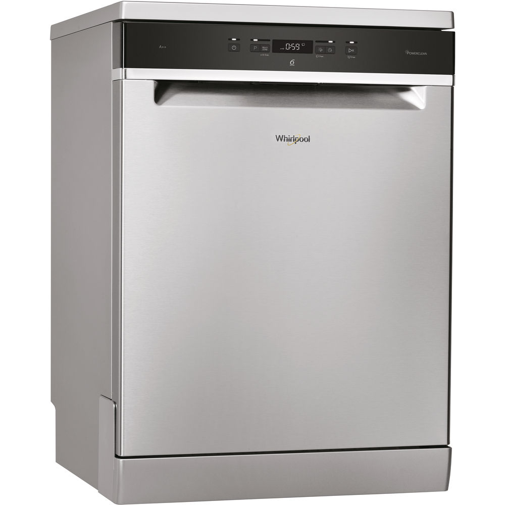 whirlpool ireland welcome to your home appliances provider whirlpool dishwasher full size. Black Bedroom Furniture Sets. Home Design Ideas