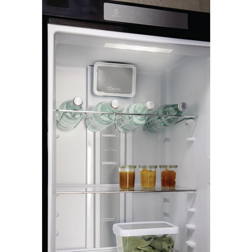 Vapaasti Sijoitettava Jääkaappi