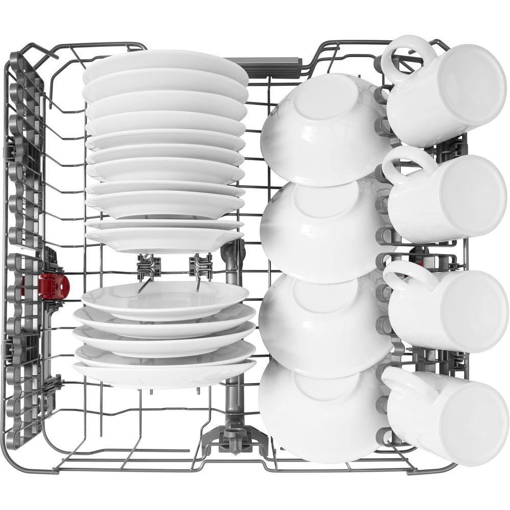 Whirlpool WFF 4O33 DLTG 14 Place Setting Dishwasher  *2 Year Warranty*