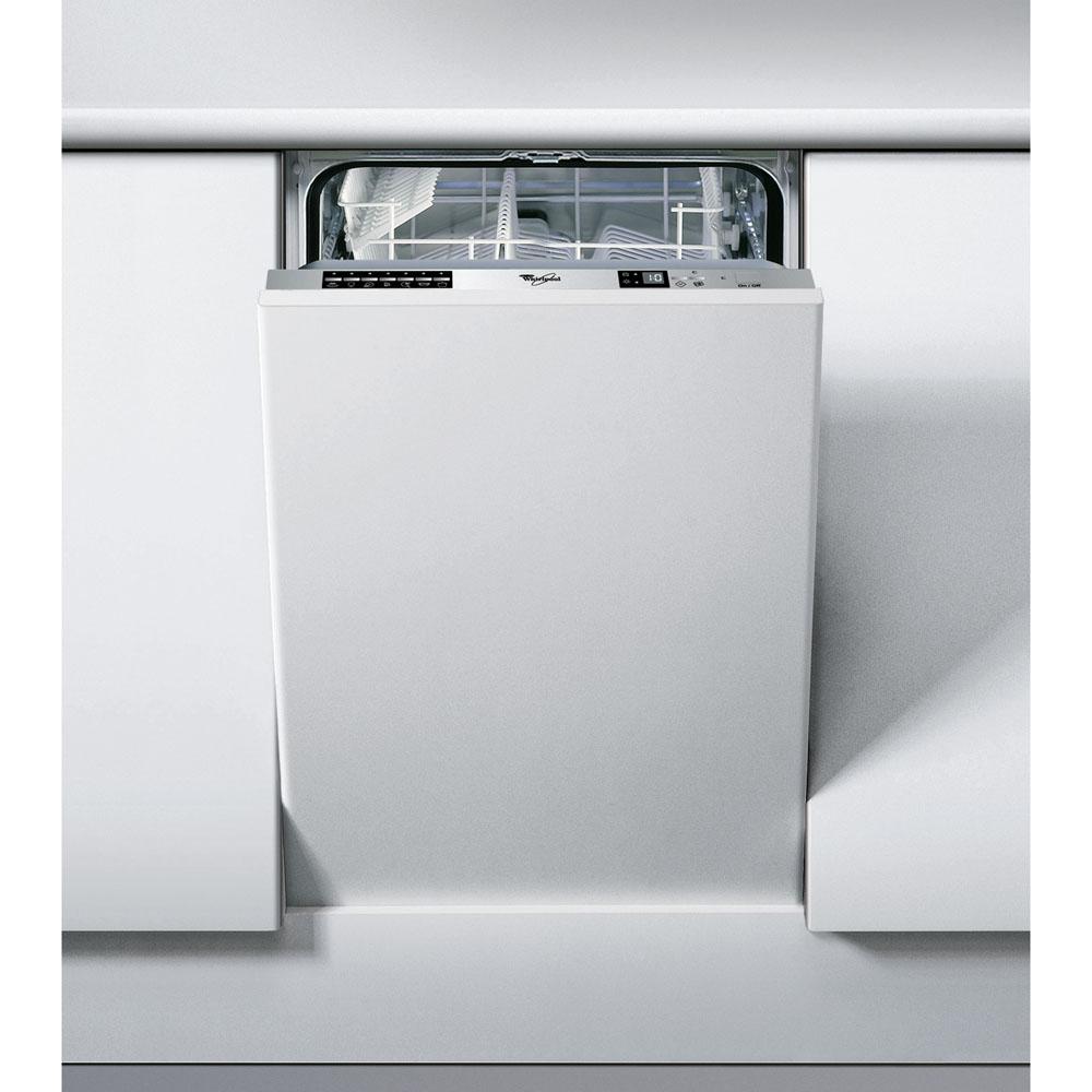 Whirlpool adg 175 manual utilizare