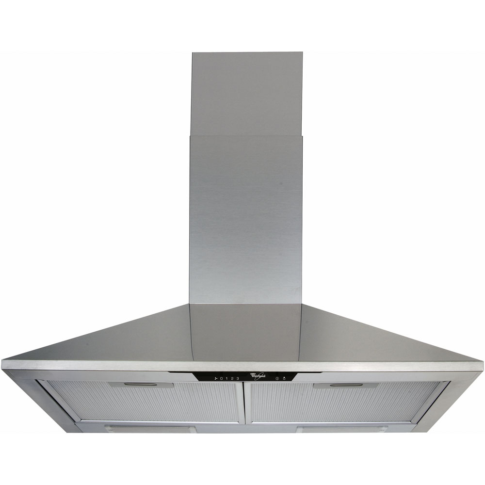 Franke Wall Mounted Extractor Hood Products Cooking Baking