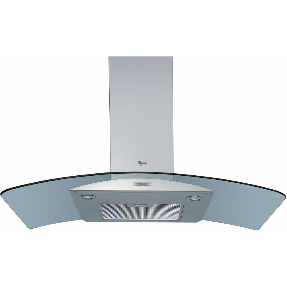 Whirlpool Chimney Hood ~ Whirlpool ireland welcome to your home appliances