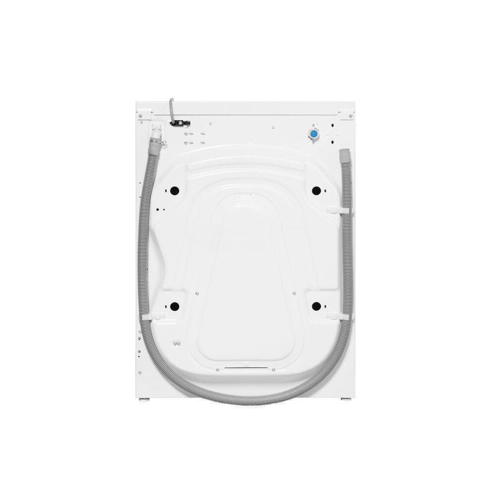 front load whirlpool washing machine