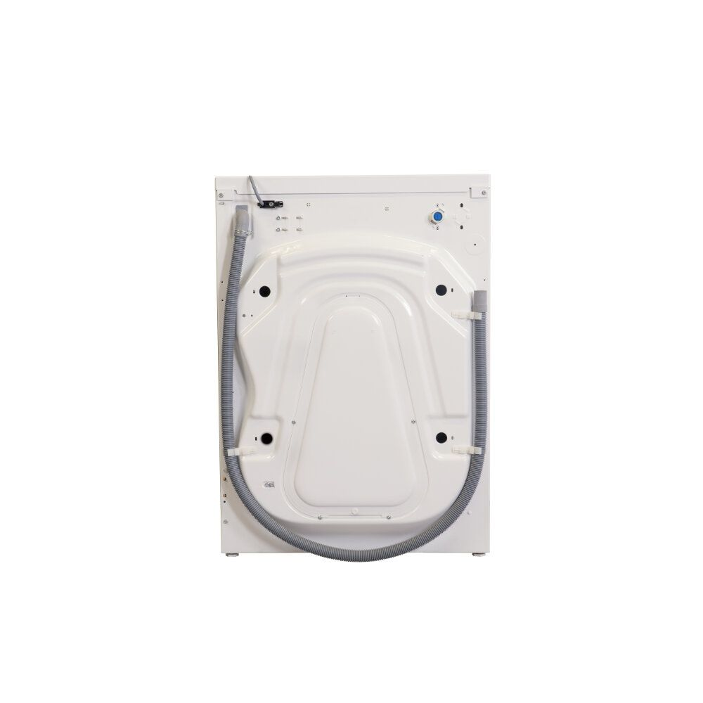 user manual whirlpool washing machine