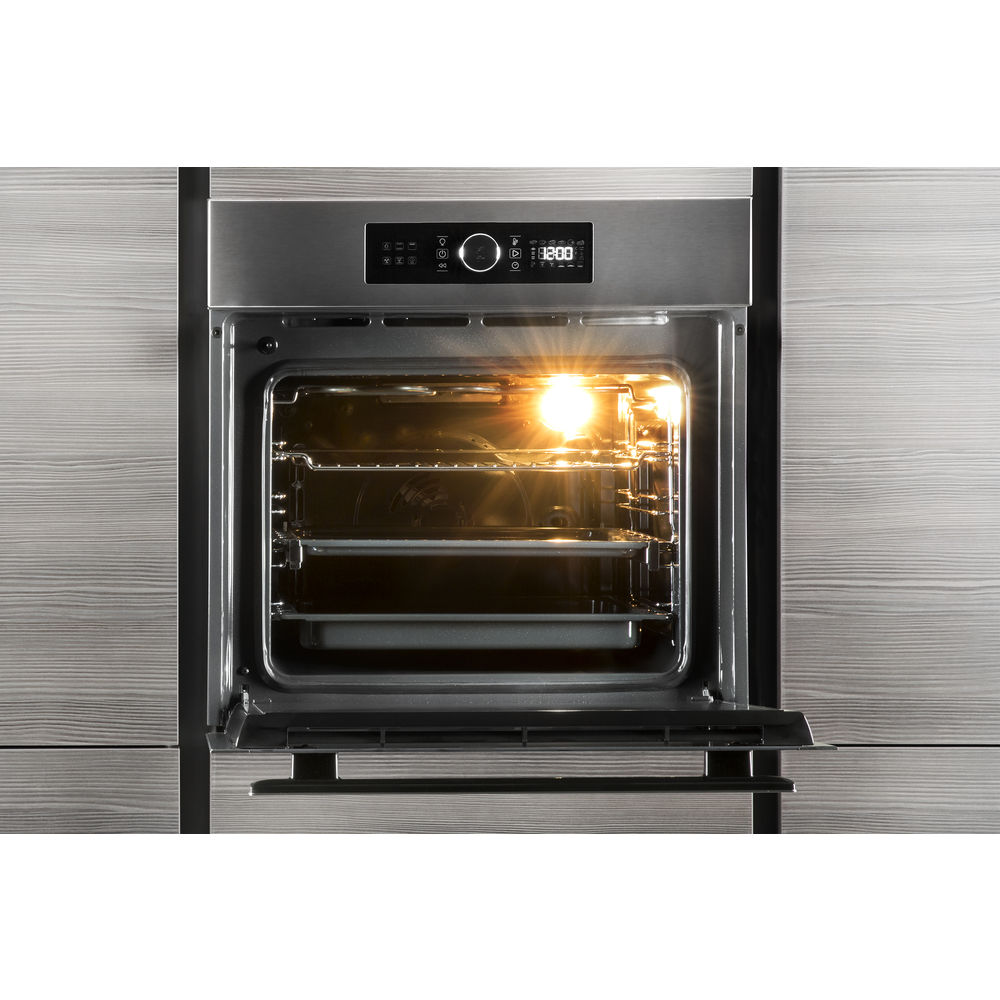 Home Electric Cooker ~ Whirlpool ireland welcome to your home appliances