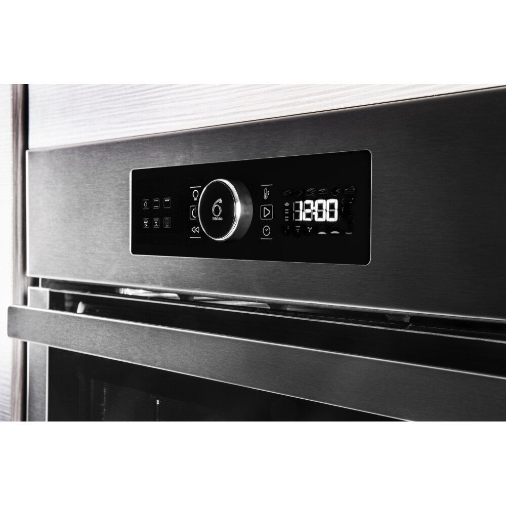Whirlpool Ireland Welcome To Your Home Appliances Provider