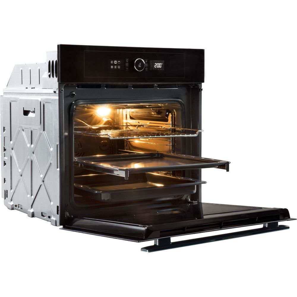 Built In Ovens Electric ~ Whirlpool ireland welcome to your home appliances