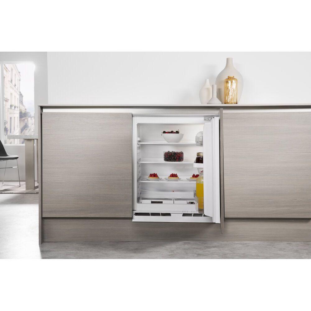 der einbau k hlschrank arz 005 a der energieeffizienzklasse a und. Black Bedroom Furniture Sets. Home Design Ideas