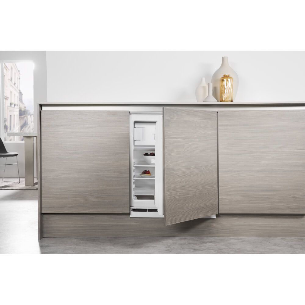 whirlpool integrated dishwasher door fitting instructions