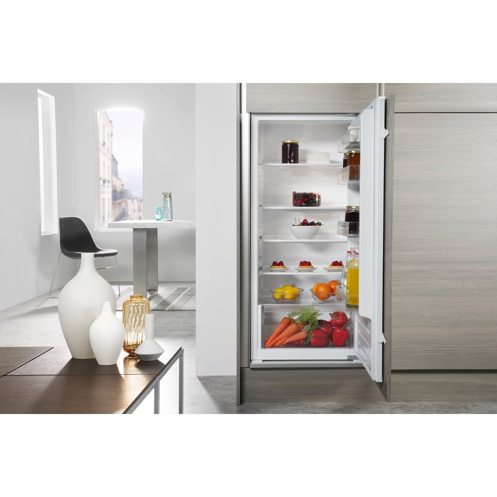 Whirlpool Österreich - Welcome to your home appliances provider ...