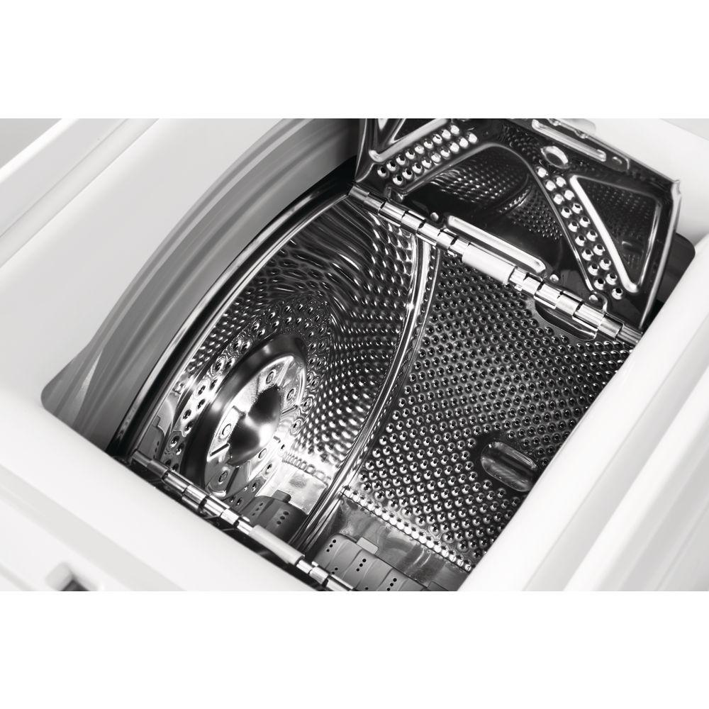 electromenager whirlpool le sens de la diff rence lave linge chargement par le dessus tdlr. Black Bedroom Furniture Sets. Home Design Ideas
