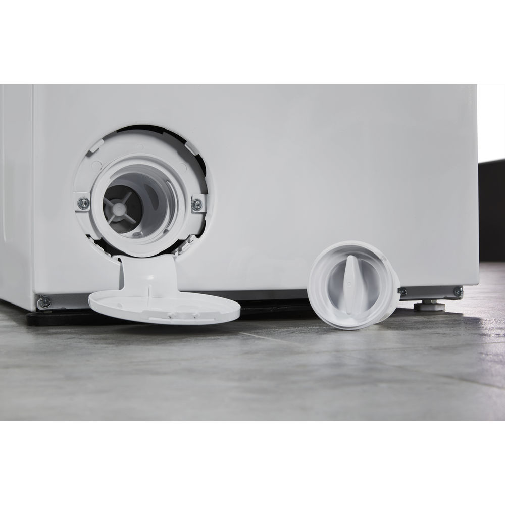 toplader waschmaschine 6 kg tdlr 60220 whirlpool deutschland. Black Bedroom Furniture Sets. Home Design Ideas