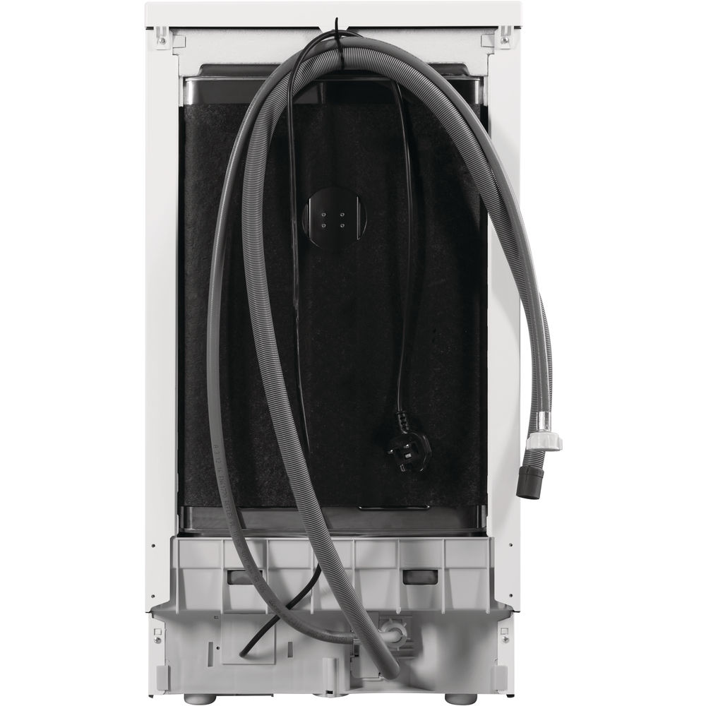 Superb Whirlpool Ireland Welcome To Your Home Appliances Provider Wiring 101 Sianudownsetwise Assnl