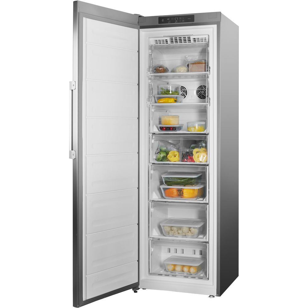 Whirlpool Ireland - Welcome to your home appliances provider ... on commercial freezer wiring diagram, chest freezer wiring diagram, whirlpool upright freezer parts, frigidaire freezer wiring diagram, whirlpool upright freezer compressor, whirlpool upright freezer controls,