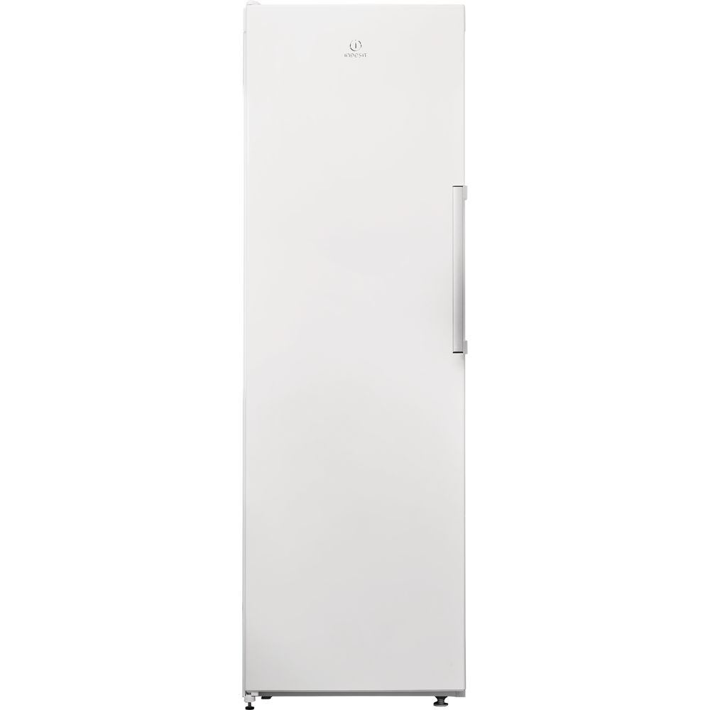 Indesit UI8 F1C W Freezer in White