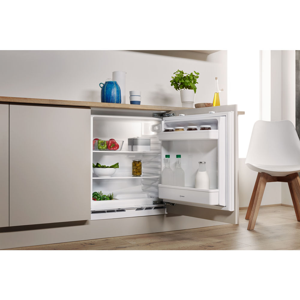 Frigorifero da incasso Indesit - IN TS 1612