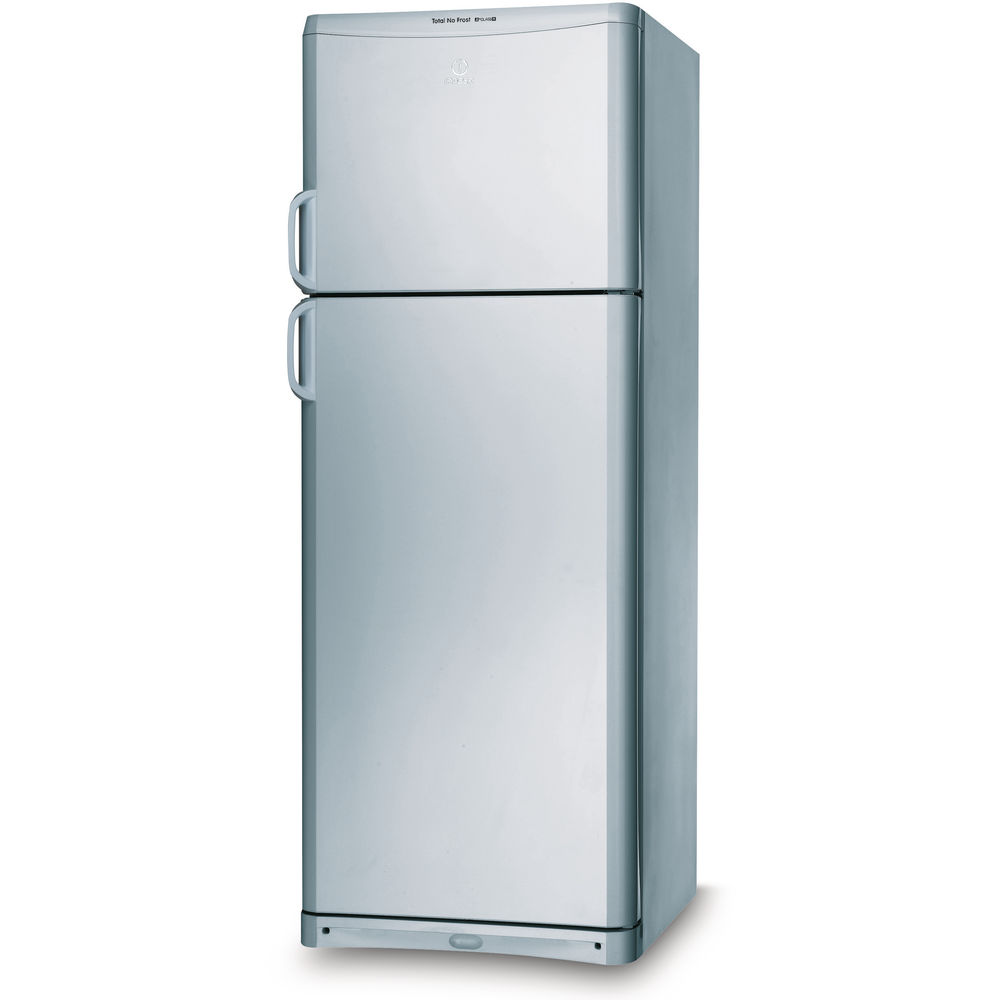 Frigo Indesit. awesome frigoriferi indesit prezzi gallery. indesit ...