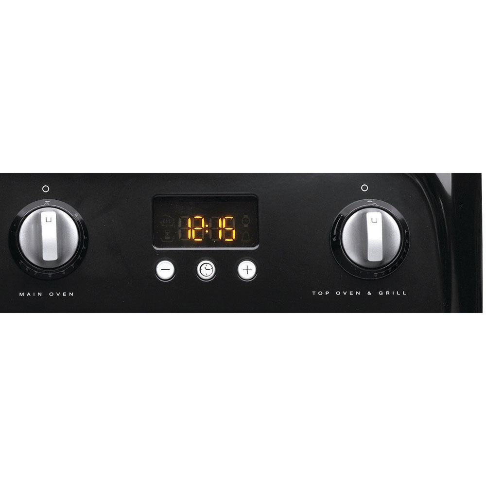 Miraculous Hotpoint Gas Freestanding Double Cooker 60Cm Hug61K Hotpoint Wiring Database Pengheclesi4X4Andersnl