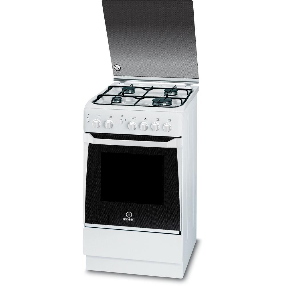 панель кухонной плиты индезит k3e51/eu