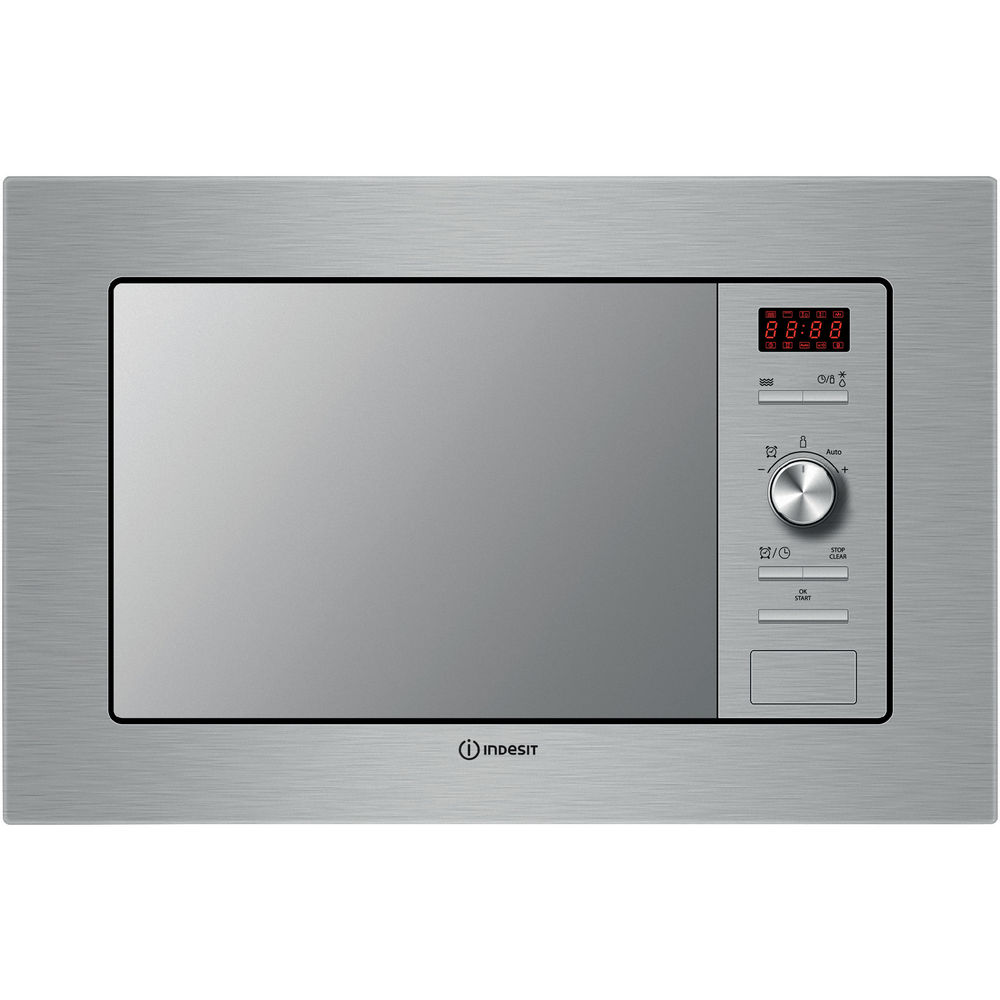 https://www.whirlpool.eu/digitalassets/Picture/web1000x1000/F079074_1000x1000_frontal.jpg