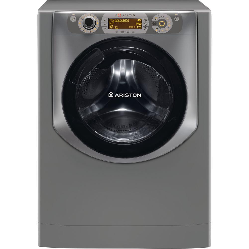 Ariston Freestanding Washer Dryer 10kg Aqd1070d 497x Ex