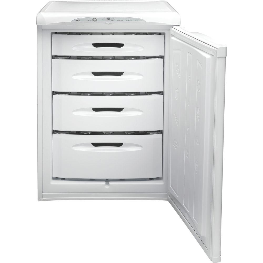 Hotpoint A+ RZA36P.1 Freezer - White