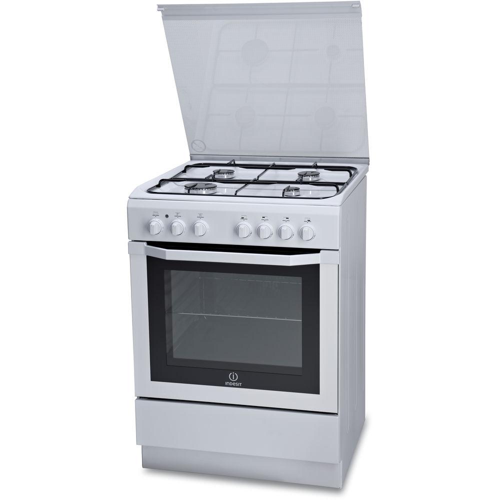 Piani cottura trony cucine a gas euronics top cannon by hotpoint chgpcf cooker cream con - Cucine glem gas opinioni ...