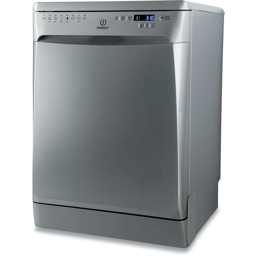 Посудомоечные машины indesit инструкция