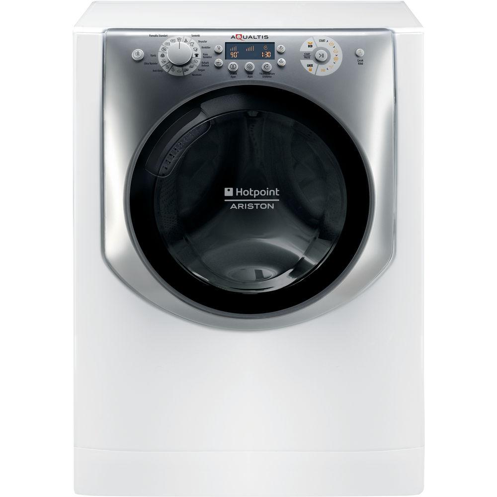 Çamaşır makinesi nasıl kullanılır