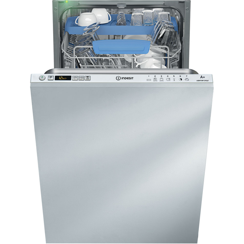 https://www.whirlpool.eu/digitalassets/Picture/web1000x1000/F086779_1000x1000_frontal.jpg